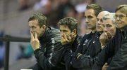 Trener Celtiku: Nie zasłużyliśmy, aby grać w Lidze Mistrzów
