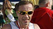 ... chociaż mało kto tak jak on rozwija sport i zdrowy styl życia. Za kilka dni maratończyk, trener, dobry duch środowiska biegowego - Dariusz Kaczmarski ... - 0001PEKS0HDIDDPH-C400