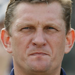 Trener Ruchu Chorzów: Wiara umiera ostatnia