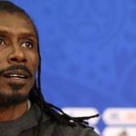 Trener Senegalu: Polska ma braki w obronie, Glik to bardzo ważny element