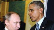 Trenin: Nadchodzi cała epoka konfrontacji między Rosją i USA