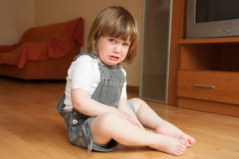 Trening w kontrolowaniu złości wymaga wielu ćwiczeń, cierpliwości i skupienia /©123RF/PICSEL