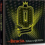 Tribute to Queen
