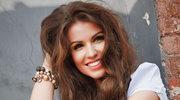 Triki gwiazd na zwiększenie objętości włosów