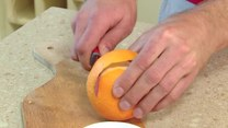 Triki żywieniowe, które z pewnością przydadzą się w kuchni
