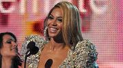 Triumf Beyonce