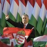 Triumf Fideszu w wyborach na Węgrzech. Victor Orban dziękuje polskim władzom za wsparcie