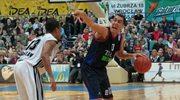 Triumf zielonogórskich koszykarzy