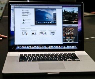 Trojan zaatakował 600 tysięcy użytkowników OS X