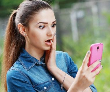 Trojany mobilne wracają do starych technik