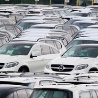 Trump grozi Europie. Ceny aut drastycznie wzrosną?