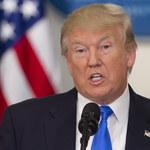 Trump kwestionuje decyzje prokuratora generalnego
