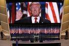 Trump: Nie mam nic wspólnego z Rosją. Nie wiem, kim jest Putin