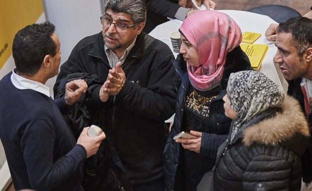 Trump zamyka granice dla wielu muzułmanów w obawie przed terrorystami