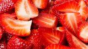 Truskawki - dlaczego warto je jeść