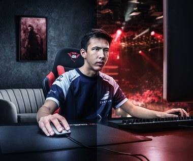 Trust Gaming przedstawia nową myszkę