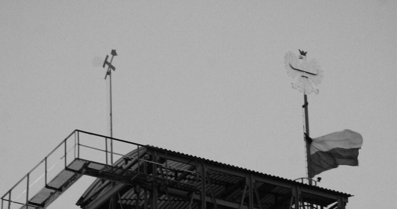 Trwa akcja ratownicza w kopalni Siltech w Zabrzu
