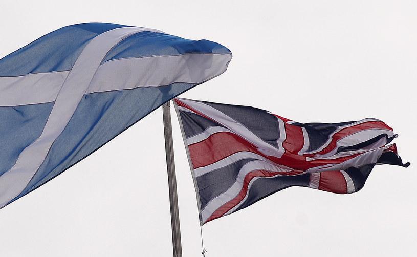 Trwa historyczne referendum ws. niepodległości /AFP