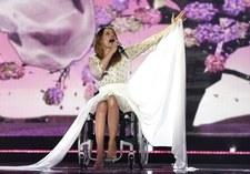 Trwa konkurs Eurowizji. Monika Kuszyńska wystąpi z numerem 18