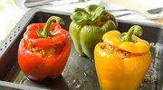 Trwa sezon na najmniej kaloryczne warzywa