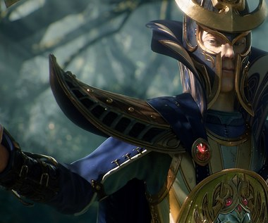 Tryb kooperacji w Total War: Warhammer II pozwoli dwóm graczom pokierować jedną frakcją