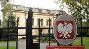 Trybunał Konstytucyjny o decyzji warszawskiego sądu