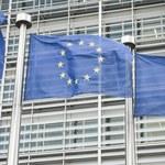 Trybunał UE: Polska złamała unijne przepisy dot. jakości powietrza