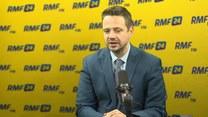 Trzaskowski w Porannej rozmowie RMF (06.12.17)