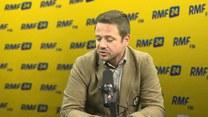 Trzaskowski w Porannej rozmowie RMF (25.10.17)