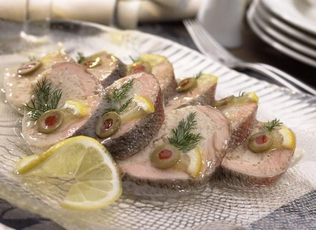 Trzeba przede wszystkim wybierać ryby chude i przyrządzać je w niewielkiej ilości oleju