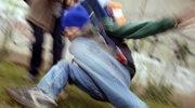 Trzebnica: Gimnazjaliści pobili 14-latka