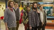 """Trzeci sezon serialu """"Dolina Krzemowa"""" już od 25 kwietnia w HBO i HBO GO"""