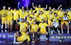 Trzecie podejście Vive Kielce w Final Four Ligi Mistrzów