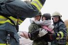 Trzęsienie ziemi na Tajwanie. 8-latka uratowana spod gruzów po ponad 60 godzinach