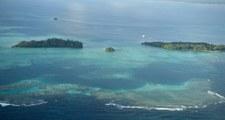 Trzęsienie ziemi u wybrzeży Wysp Salomona. Są zniszczenia