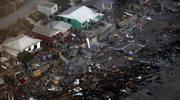 Trzęsienie ziemi w Chile zmieniło geografię