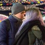 Trzy czwarte Polaków wierzy w miłość od pierwszego wejrzenia
