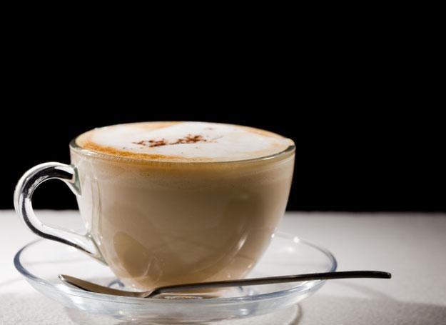 Trzy filiżanki dziennie to bezpieczna dawka kawy /© Panthermedia