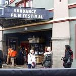 Trzy polskie filmy na festiwalu Sundance