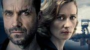Trzy produkcje serialowe polskiego HBO na 20 urodziny HBO Polska
