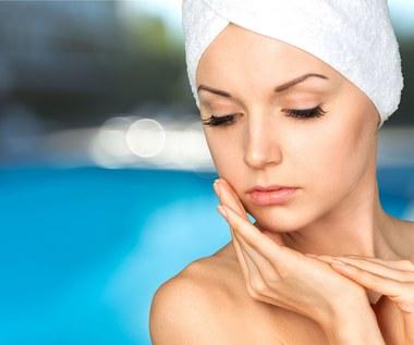 Trzy składniki letniej diety, które poprawią wygląd skóry