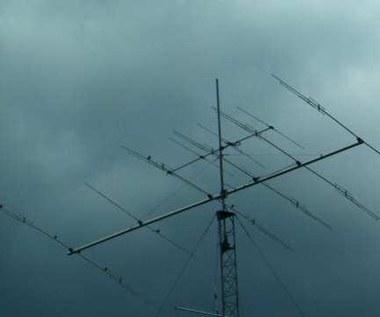 Tunery DVB-T tylko od sprawdzonej firmy!