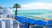 Tunezja - miejsca, które warto odwiedzić