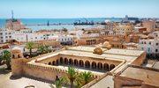 Tunezja - przewodnik po kraju