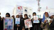 Tunezja: Sidi Bouzid upamiętnia rocznicę samospalenia 26-latka