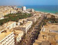 Tunezja, Susa /Encyklopedia Internautica