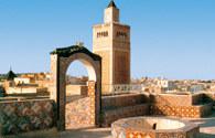Tunezja, Tunis /Encyklopedia Internautica