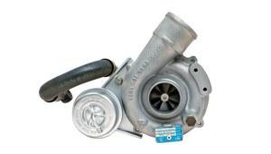 Turbosprężarki - poradnik. Rodzaje, jak dbać, objawy awarii. Regenerować czy wymieniać?