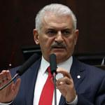 Turcja apeluje do Moskwy i Waszyngtonu: Już skończcie