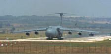 Turcja: Aresztowania w bazie lotniczej Incirlik
